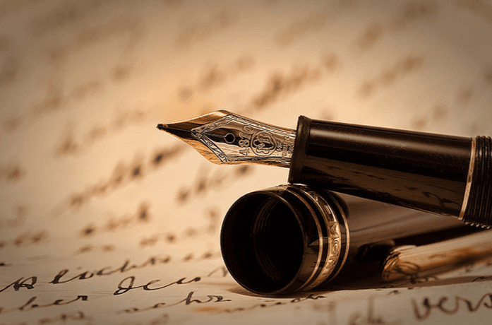 Contact us hindi short stories