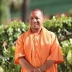 Biography of yogi Aadityanath