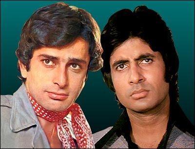 Shashi kapoor Films