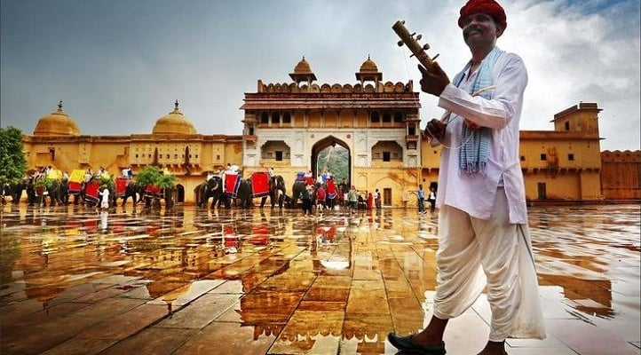 best-place-to-visit-in-jaipur