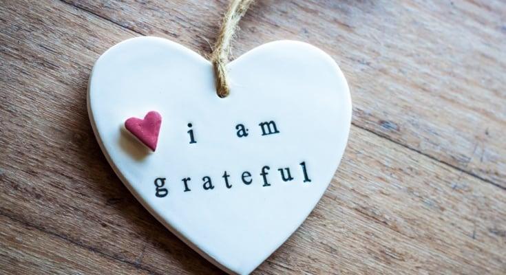 Gratitude Moral Stories in Hindi