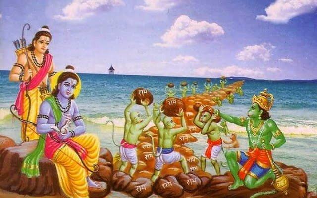 Yogdan-Spiritual Story