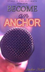 Anchor Mohit eBook