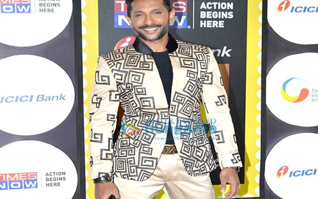 Terence Lewis Biography