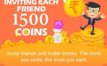Easy Way to Make Money